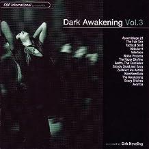 Dark Awakening Vol. 3
