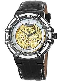 Reloj Burgmeister para Hombre BM235-602