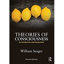 Theories of Consciousness: An Introduction and Assessment