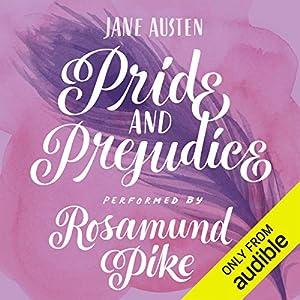 Pride and prejudice book online free download