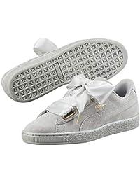 d9acc7ed08f889 Suchergebnis auf Amazon.de für  Puma - 35.5   Sneaker   Damen ...