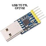 USB à TTL module CP2102Convertisseur Série
