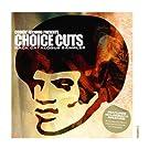 Choice Cuts