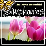 Sinfonia No. 6 in F Major, Op. 68 -