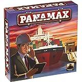 Panamax [Import anglais]