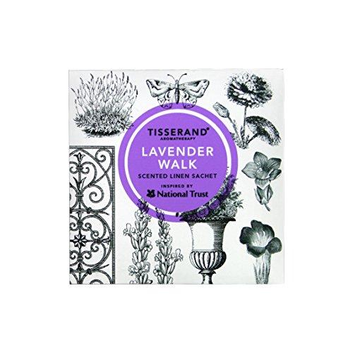 tisserand-8-g-walk-sacchetto-profumato-alla-lavanda