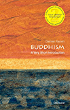 Buddhism: A Very Short Introduction (Very Short Introductions)