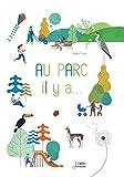 """Afficher """"Au parc il y a..."""""""