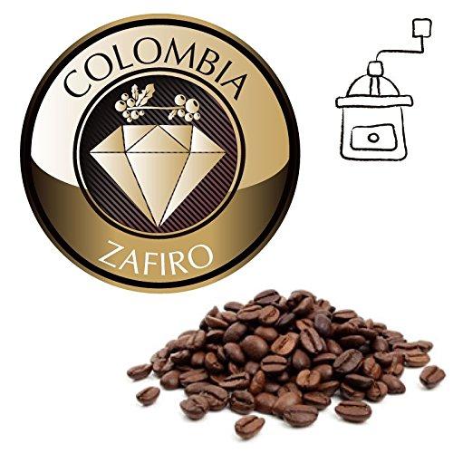 cafe-oro-gourmet-colombia-zafiro-tueste-natural-1000g-en-grano-para-moler-al-gusto