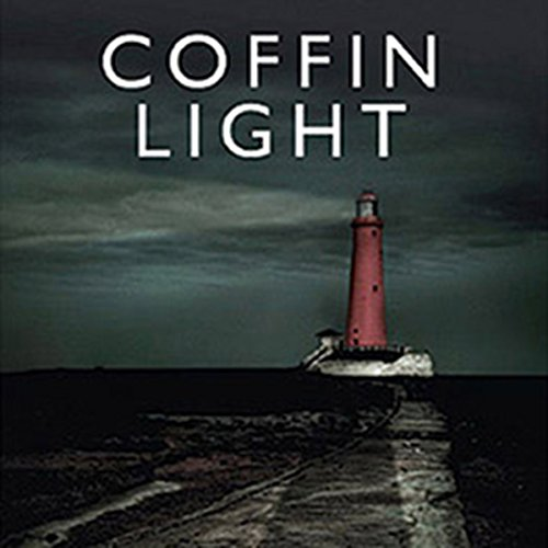 Coffin Light  Audiolibri