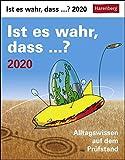 Ist es wahr, dass...? 2020 12,5x16cm - Tom Breitenfeldt, Martina Stein