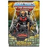 Masters of the Universe Classics - HORDAK 1. Auflage
