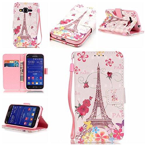qimmortal-coque-pour-iphone-6-6s-119-cm-avec-protecteur-decran-gratuit-etui-en-simili-cuir-motifs-3d