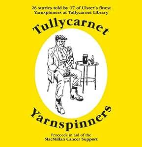 Tullycarnet Yarnspinners