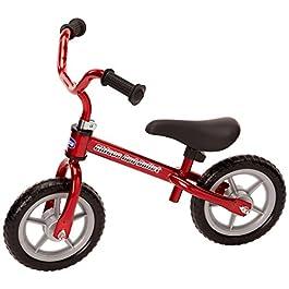Chicco 17161 – Prima Bicicletta