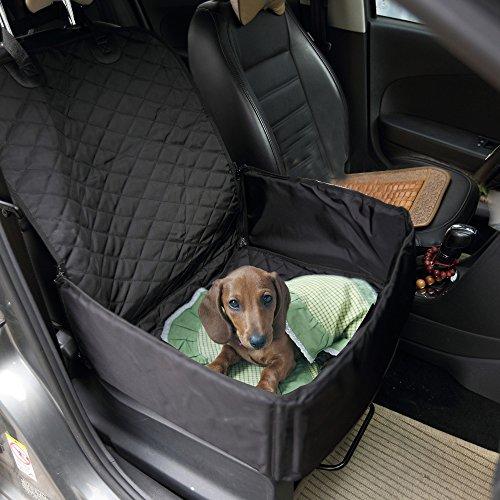 hundetransportbox-autositzbezug-autoschutzdecke-hangematte-autositz-fur-haustier-hund-katze-pet-vode