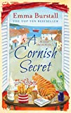 Be careful what you kiss for...       Esme Posorsky is an enigma. For as long as people can remember, she has been part of community life in the quaint Cornish fishing village of Tremarnock, but does anyone really know her? She is usually to ...