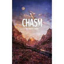CHASM (English Edition)