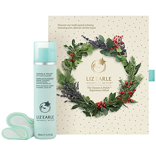 liz-earle-cleanse-and-polish-experience-100ml-gift-set