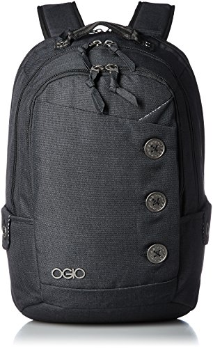 ogio-unisex-adults-casual-daypack-black