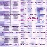 For Films Edit.7