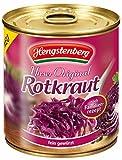 Produkt-Bild: Hengstenberg Rotessa 2 Portionen, 314 ml Dose