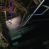 """Glesprin EP [12"""" Vinyl] [Vinilo]"""