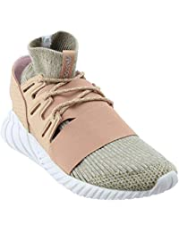 on sale 487ff 79895 adidasBB2390 - Tubular Doom Primeknit da Uomo