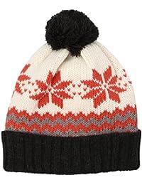 Mädchen Winter Mütze CZ059