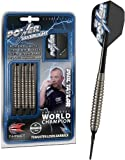 Target Soft Dartset Power Silverlight Phil Taylor 18g