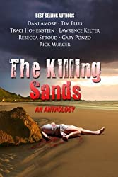 The Killing Sands