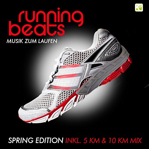 Running Beats - Musik zum Lauf...