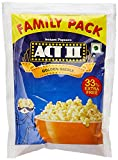 #7: Act II Instant Golden Sizzle Popcorn, 90 g (with Extra 30g)