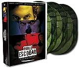 Pablo Escobar El Patrón Del Mal.Serie Completa [DVD]
