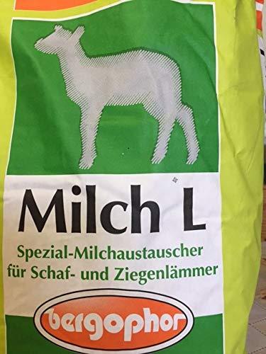 Schkade Landhandel GmbH 34023