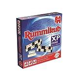Jumbo 03977 - Original Rummikub Mini XP, Legespiel, 2-6 Spieler