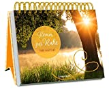 Komm zur Ruhe / Finde neue Kraft: Spaziergänge für die Seele