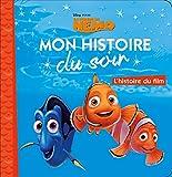 Telecharger Livres Nemo Mon Histoire Du Soir (PDF,EPUB,MOBI) gratuits en Francaise