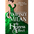 The Heiress Effect (The Brothers Sinister Book 2) (English Edition)