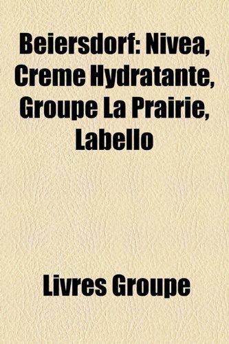 beiersdorf-niva-crme-hydratante-groupe-la-prairie-labello