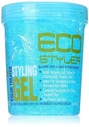 ecoco-eco-style-gel-blue-32-ounce-by-atlas-ethnic