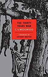 The Thirty Years War (New York Review Books Classics)