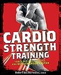 Chollos Amazon para Cardio Strength Training:Torc...