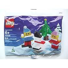 Lego Weihnachtsmarkt.Suchergebnis Auf Amazon De Für Lego Weihnachtsmarkt