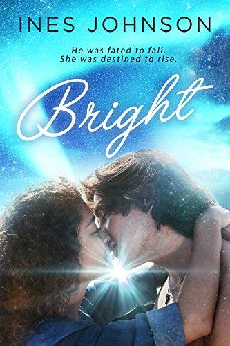 bright-english-edition