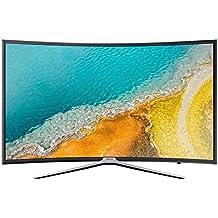 """Tv gera & x20ac; t lcd de 102 cm (40 """") de samsung ue40k6300 (800hz) grabación usb led"""