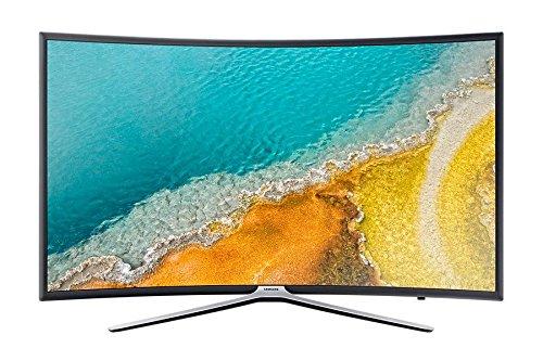 samsung-ue40k6300awxxh-1016-cm-40-zoll-fernseher-curved-smart-tv-full-hd-800hz-wifi