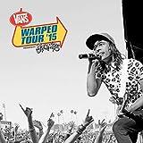 Vans Warped Tour 15