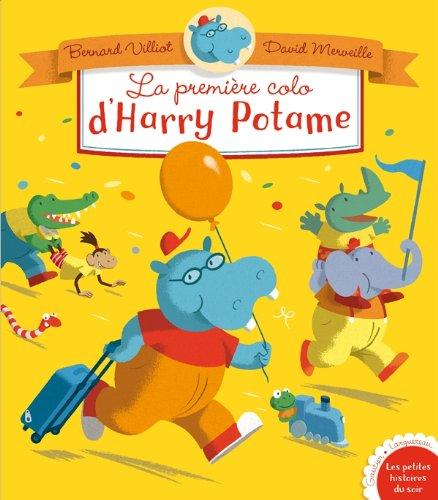 """<a href=""""/node/10177"""">La première colo d'Harry Potame</a>"""
