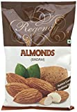 #9: Regency Almonds American, 500g